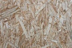 Primer de madera hermoso de la textura Foto de archivo
