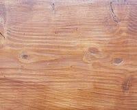 Primer de madera marrón claro de la textura foto de archivo
