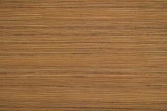 Primer de madera moderno de la textura Fotos de archivo