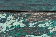 Primer de un banco, mirada desde arriba Conveniente para la textura, trasero Fotografía de archivo libre de regalías