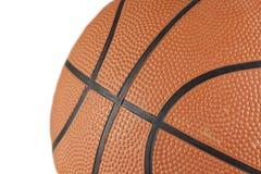 Primer del baloncesto Imagen de archivo libre de regalías