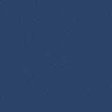 Primer del paño del dril de algodón stock de ilustración