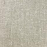 Primer detallado del fondo de la textura de lino natural Fotografía de archivo