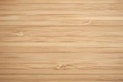 Primer vertical del bambú de la especia Foto de archivo