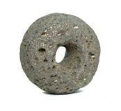 Primera rueda de piedra Fotos de archivo libres de regalías