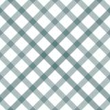 Primitive retro gingham background ideal as baby shower background. Eps10 vector illustration