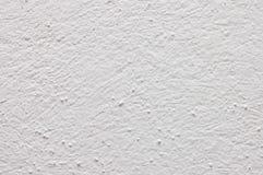 Primo piano della parete di pietra Fotografia Stock