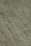 Primo piano della tela incatramata Fotografia Stock Libera da Diritti