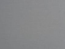 Primo piano di alluminio grigio/macro dello strato Immagini Stock Libere da Diritti