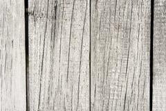 Primo piano di legno del recinto di struttura del fondo Copi il testo dello spazio Immagini Stock Libere da Diritti