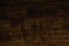 Primo piano di legno di struttura di finitura di superficie di sequoia sempervirens della sequoia fotografie stock