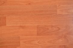 Legno Naturale Chiaro : Struttura orizzontale di fondo di legno marrone chiaro immagine