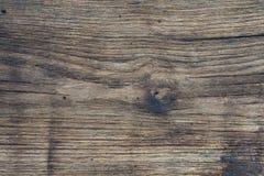 Primo piano scuro di legno di alta qualità di struttura del fondo Può essere la f usata Immagine Stock Libera da Diritti