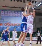 Primoz Brezec Stock Photos