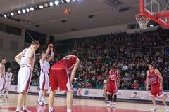 Primoz Brezec Stock Photo