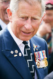 Prince Charles Stock Photos