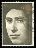 Prince de Galles photographie stock libre de droits