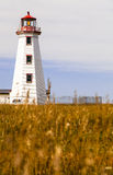 Prince edward island Stock Photos