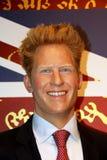 Prince Harry Royalty Free Stock Image