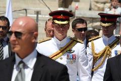 Prince Harry Stock Photos