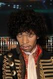 Jimi Hendrix royalty free stock images