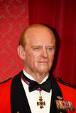 Prince Philip, Duke of Edinburgh Stock Photography