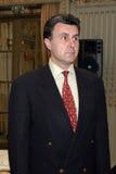 Prince Radu Stock Image