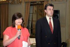 Prince Radu. Of Romania (born: Radu Duda; 7 June 1960) is the son-in-law of former King Michael I of Romania. He was born in IaÅŸi, Romania. In 1996 he stock images