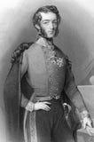 Prince Stephen of Austria Stock Photos