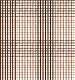 Prince of Wales checks. Vector cloth and fashion checks vector illustration