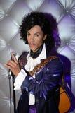 Prince Stock Image