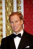 prince william arkivfoto