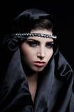 Princesa foto de stock royalty free