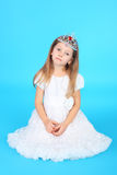 Princesa fotos de stock