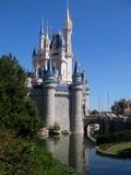 princess замока