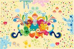 Free Princess Royalty Free Stock Image - 11686936