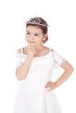 Princess Royalty Free Stock Photos