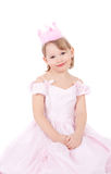 Princess Royalty Free Stock Images