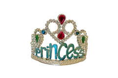 Princess Stock Images