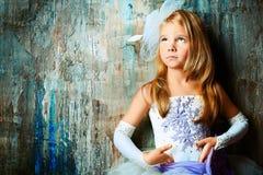 princess arkivbilder