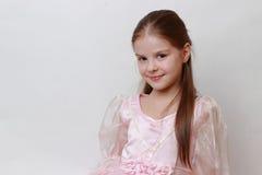 princess zdjęcia stock