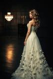 princess fotografering för bildbyråer