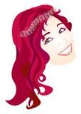 princess Стоковые Изображения