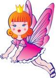 Princess. Royalty Free Stock Images