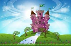 Princess Stock Images