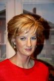 Princess Diana Obrazy Royalty Free