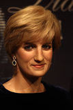 Princess diana Royalty Free Stock Images