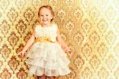 Princess Royalty Free Stock Images