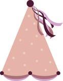 Princess Hat Royalty Free Stock Image