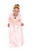 Princess Stock Photography